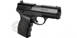 CROSMAN CO2 Pro 77 pistol - Blowback (1.8 Joules)