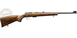 Carabine 22 Lr - CZ 452 Luxe