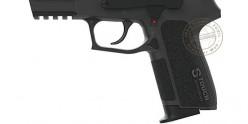 Pistolet d'alarme à blanc RETAY S2022 - Cal. 9mm PAK