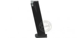 Chargeur pour pistolet alarme BRUNI Mod.92 - 9 coups
