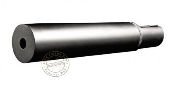 Modérateur de son STOEGER pour carabine X5 - X10 - X20