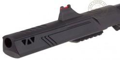 Pistolet à plomb 4,5 mm CROSMAN Benjamin Trail Mark II NP (7,5 Joules)