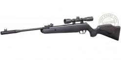 REMINGTON Express Hunter NP air rifle .177 bore (19.9 Joule) + 4x32 scope