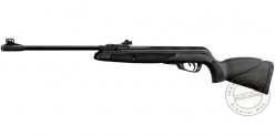 Carabine 4,5 mm GAMO Combo Black Shadow (14 joules)