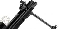 GAMO Combo Black Shadow air gun - .177 rifle bore (10 joules)