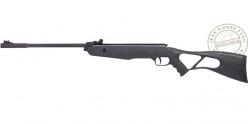 CROSMAN Inferno Air Rifle - .177 rifle bore - Black (10 joules)