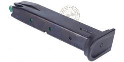 Magazine for RETAY Mod. 2022 blank firing pistol
