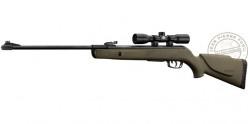 GAMO Big Cat 1000-E Barricade Air Rifle (19.9 joules) - .177 rifle bore