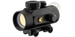 GAMO - Quick Shot BZ 30 red dot sight