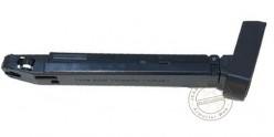 SIG SAUER - Lot de 2 chargeurs 20 coups pour pistolet X-FIVE - 4,5 mm