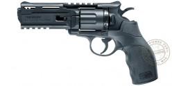 Revolver 4,5 mm BB CO2 UMAREX UX Tornado (2,5 Joules)