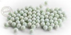 DAISY - Glass balls for slingshot - x75