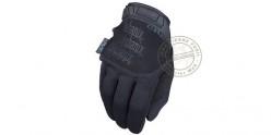 MECHANIX - PURSUIT CR5 cut-resistant gloves