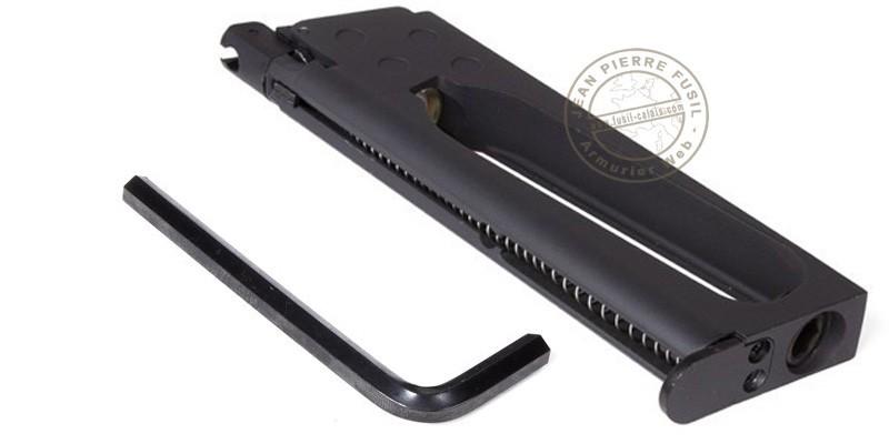 SIG SAUER - Chargeur pour pistolet CO2 1911 We The People - 4,5mm BB