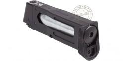 Pistolet à plomb CO2 SIG SAUER P365 - Blowback (1,5 Joules) - 4,5 mm BB