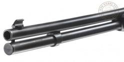 Carabine à plomb CO2 4,5 mm BB UMAREX Legends Cowboy Rifle (7,5 joules max)