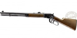 UMAREX Legends Cowboy Rifle CO2 BB airgun (7.5 joule max)