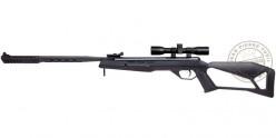 CROSMAN Thrasher NP Elite Air Rifle - .177 rifle bore (19.9 joules) + 4x32 scope