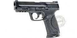 T4E SMITH & WESSON M&P9 M2.0 CO2 rubber bullets pistol - Cal.43