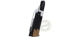 SIG SAUER M17 CO2 pistol magazine - 20 shots - .177
