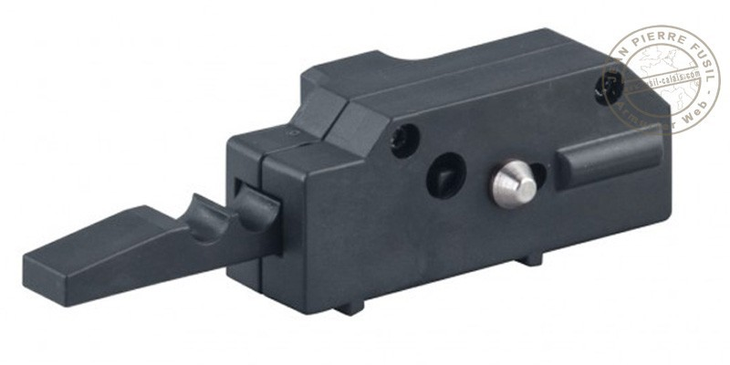 Umarex - 5 shots magazine for RP5 pistol and rifle
