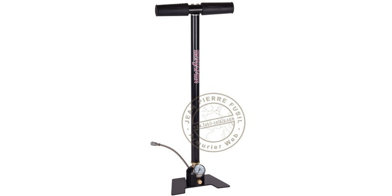 CROSMAN - High pressure PCP universal hand pump