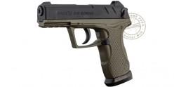 Pistolet 4,5 mm CO2 GAMO C15 Blowback (3,10 joules)