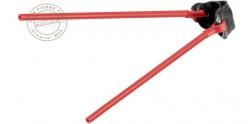 UMAREX - élastique de rechange pour lance-pierre NXG