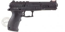 Pistolet à plomb 4,5 mm MARKSMAN 1018 (0,65 Joules)
