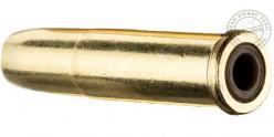 CHIAPPA- 6 cartridges case for RHINO revolvers