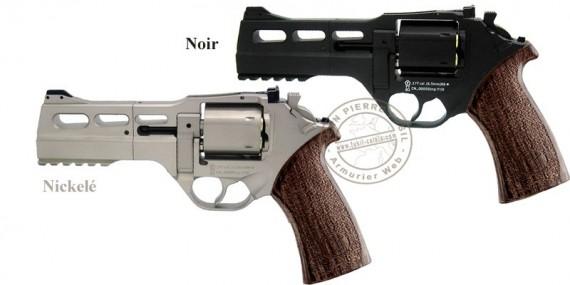 CHIAPPA Rhino 50DS CO2 revolver .177 (3.5 Joules)