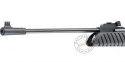 Pack carabine à plomb UX SYRIX 4,5mm (19,9 Joules) + lunette 4x32