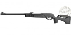 GAMO Tactical Storm Air Rifle (19.9 joules) - .177 rifle bore + 4x32 scope