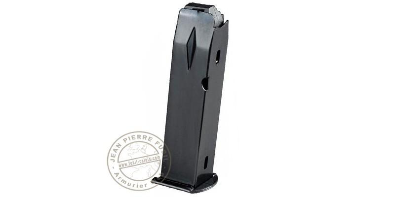 UMAREX - Magazine for Browning GPDA 9 mm PAK pistol