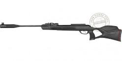 GAMO Replay Magnum IGT 10X Gen2 Air Rifle (45 Joules) - .22 Cal.