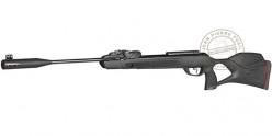 Carabine à plomb GAMO Replay Magnum IGT 10X Gen2 (45 joules) - Cal. 5,5 mm