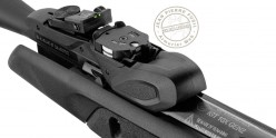 Carabine à plombs 4,5 mm GAMO Speedster IGT 10X GEN2 (19,9 joules) + Lunette 4x32